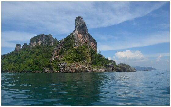 Pulau Di Indonesia Yang Pernah Dijual Pulau Ayam D0261