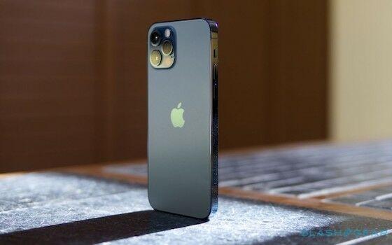 Iphone 12 Harga 3ef10