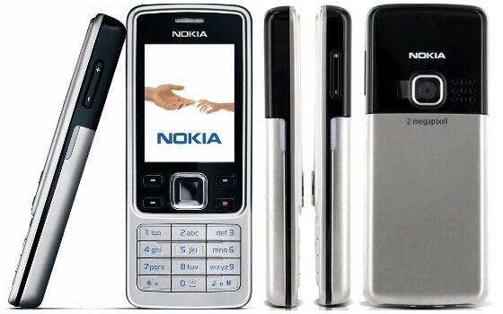 Ternyata Ini Penyebab Nokia Bangkrut 4daf1