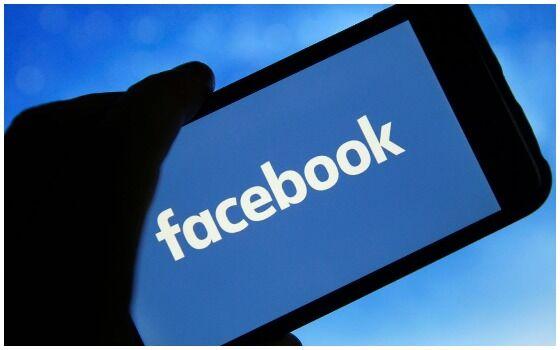 533 Juta Data Pengguna Facebook Bocor B87d1