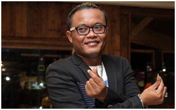 Artis Indonesia Yang Beralih Profesi Jadi YouTuber Sule 3cd06