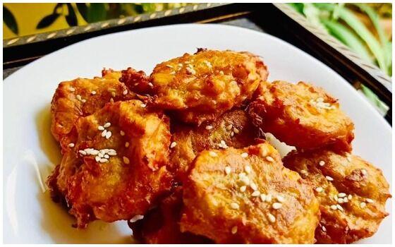 Makanan Indonesia Dengan Nama Jorok Peler Kambing 95927