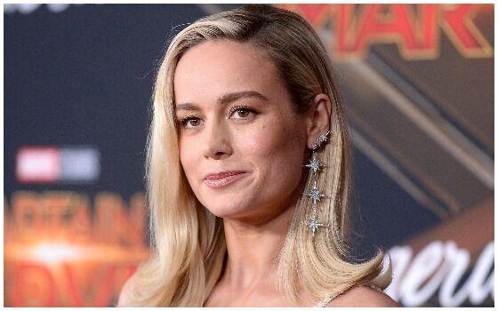 Aktor Yang Menyalahkan Fans Saat Filmnya Gagal Brie Larson 33dec