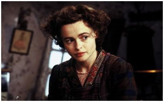 Aktor Terkenal Yang Aktingnya Makin Buruk Seiring Waktu Helena Bonham Carter 35ff4