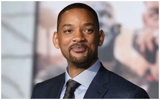 Aktor Terkenal Yang Aktingnya Makin Buruk Seiring Waktu Will Smith F7525