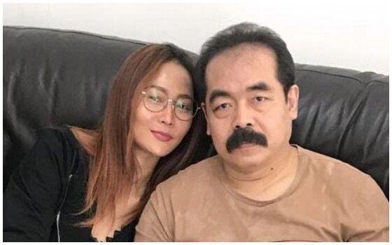 Artis Indonesia Yang Minta Suami Nikah Lagi Inul Daratista Db2a9
