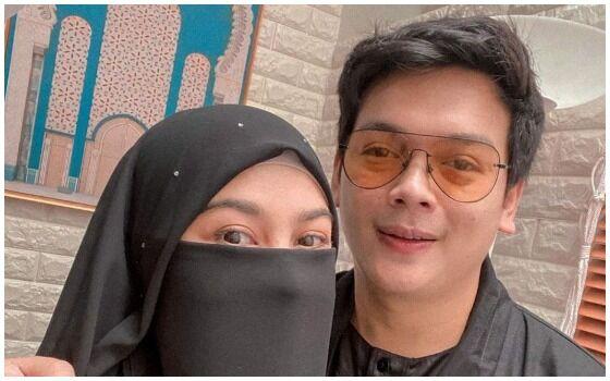 Artis Indonesia Yang Minta Suami Nikah Lagi Wardah Maulina 63424