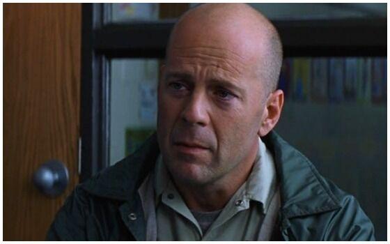 Nama Karakter Utama Yang Paling Pasaran Di Film Hollywood David C6a9b