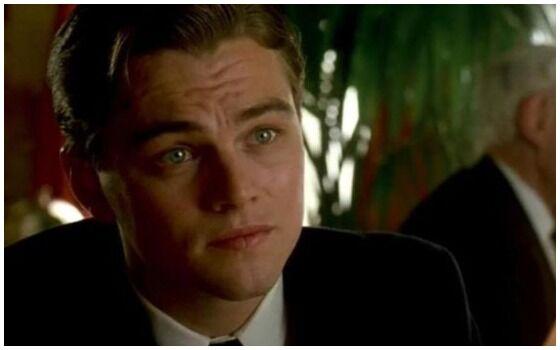 Nama Karakter Utama Yang Paling Pasaran Di Film Hollywood Frank Ba61b