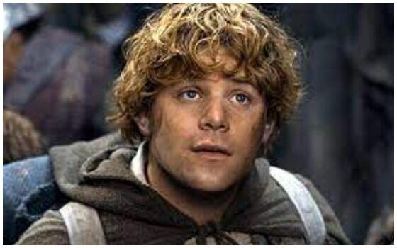 Nama Karakter Utama Yang Paling Pasaran Di Film Hollywood Sam Ee0e7