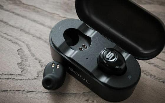 Headset Bluetooth Betrai Tahan Lama Murah 2f78a