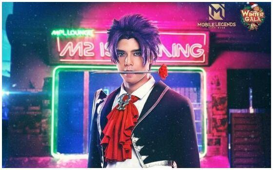Potret Artis Indonesia Yang Cosplay Karakter Anime Game Al Ghazali 95c2d