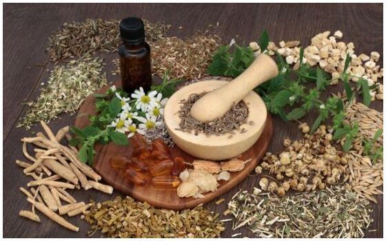 Kebiasaan Orang Indonesia Yang Dianggap Aneh Orang Bule Obat Herbal 4f6b7