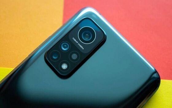 Xiaomi 200mp 1 785b6