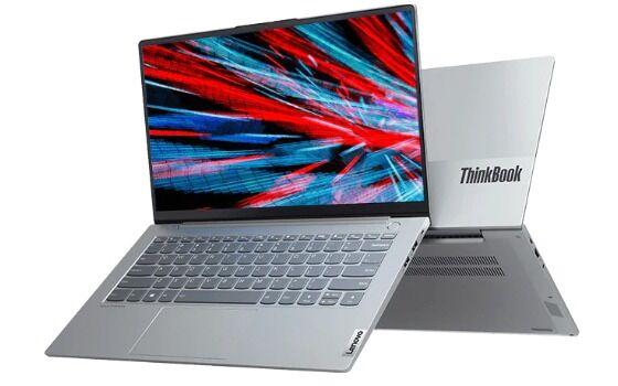 Lenovo Rilis Thinkbook Gen 2 14 42e86