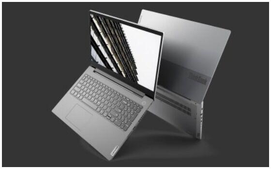 Lenovo Rilis Thinkbook Gen 2 Thinkbook 15p C7ea5
