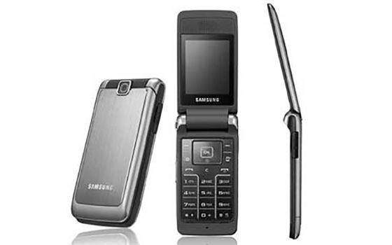 Harga Samsung Lipat Murah B5d47