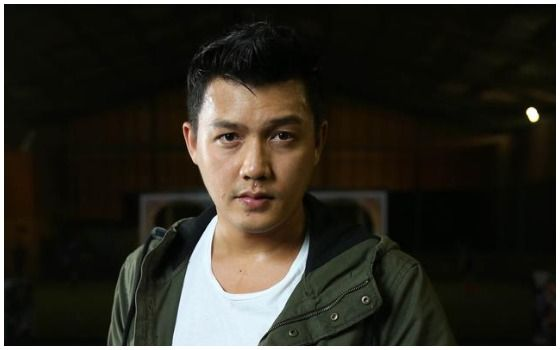 Jebolan Indonesian Idol Yang Jadi Aktor Dirly 037fb