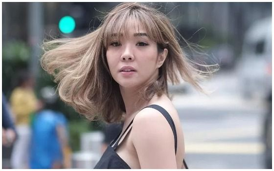 Jebolan Indonesian Idol Yang Jadi Aktor Gisel 61589