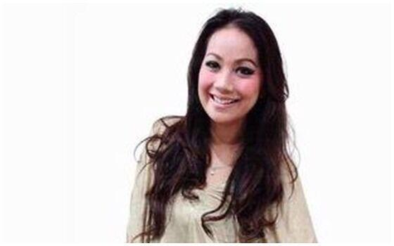 Artis Indonesia Yang Langganan Berperan Jadi Ibu Ibu Galak Di Sinetron Irene Librawati A75bd