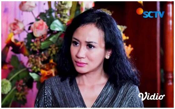 Artis Indonesia Yang Langganan Berperan Jadi Ibu Ibu Galak Di Sinetron Ria Probo 6ee62