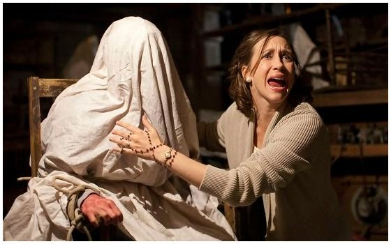 Nonton The Conjuring 3 Download 70848