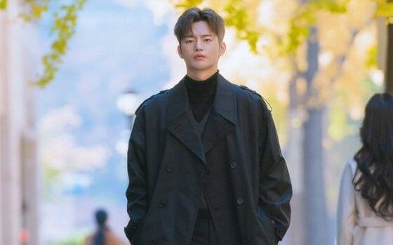 Daftar Drama Korea 878d2