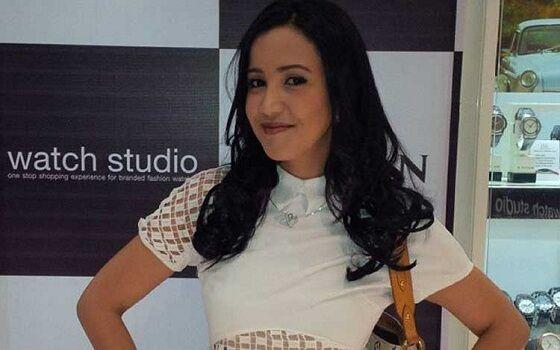 Andi Soraya Fc235