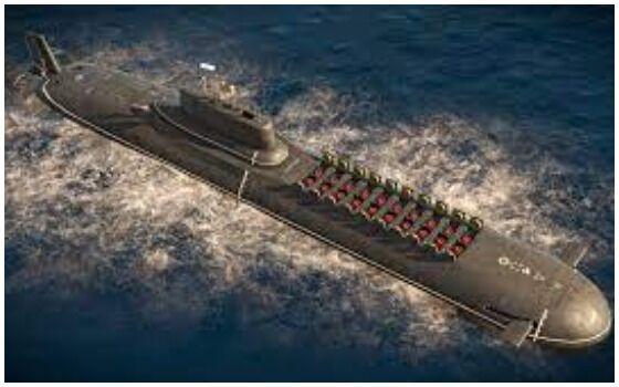 Modern Warships Mod Apk Kapal 319e2