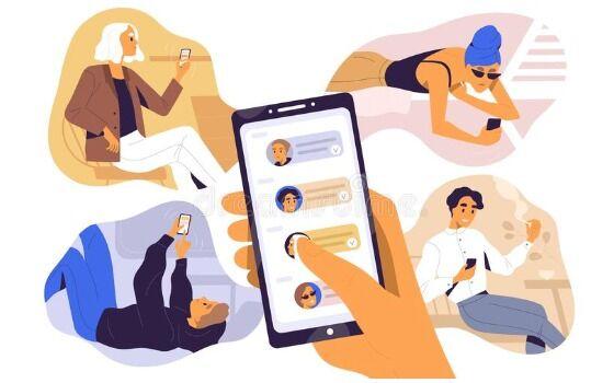 Kumpulan Grup Telegram Terbaik Pertemanan 35fbc
