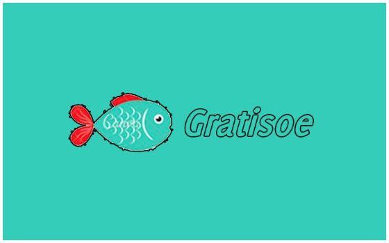 Download Gratisoe TV Live Streaming 2f894