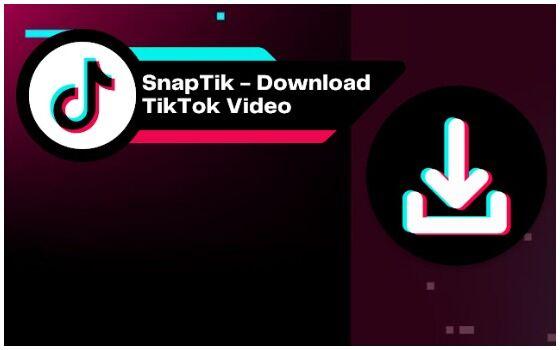 Download Snaptik Penjelasan 50f76