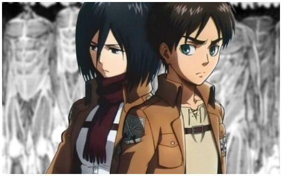 Nama FF Anime Keren Abjad F J 16a94