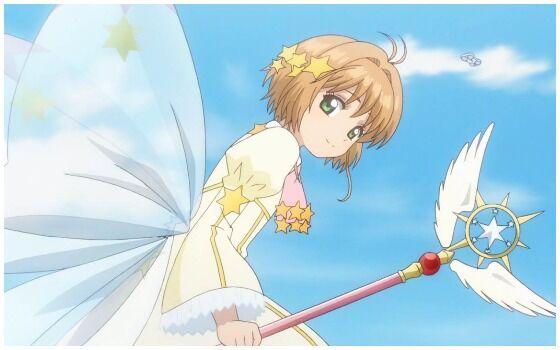 Nama FF Anime Keren Abjad P T 29a48
