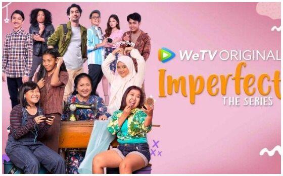Download WeTV APK Gratis 096b8