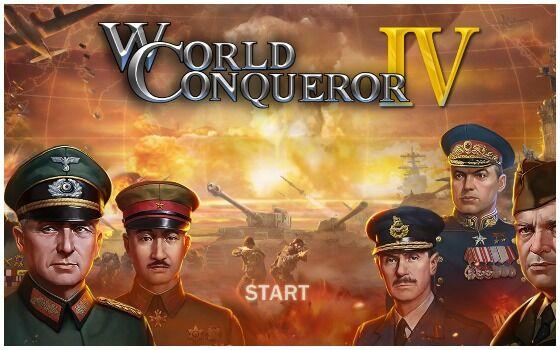 Tentang World Conqueror 4 MOD APK 6b379
