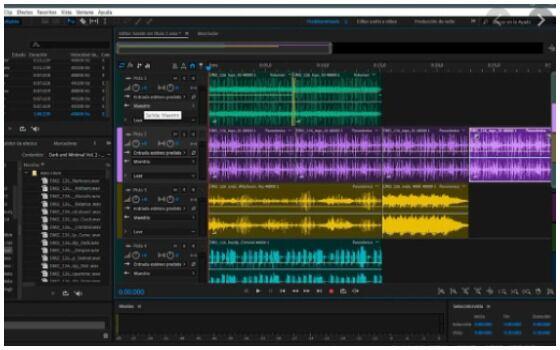 Aplikasi Edit Suara Jadi Merdu Adobe Converter 64acd