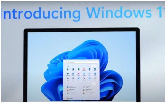 Cara Update Windows 10 Ke Windows 11 36edc