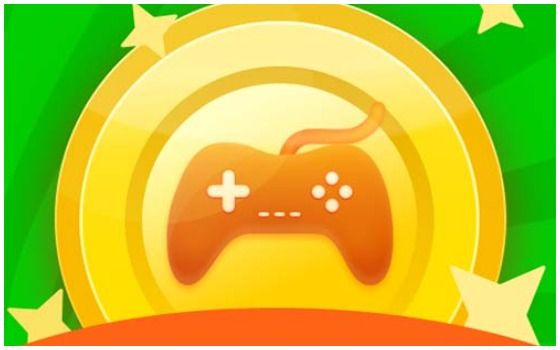 Game Penghasil Uang 2021 Play Play B8a2a