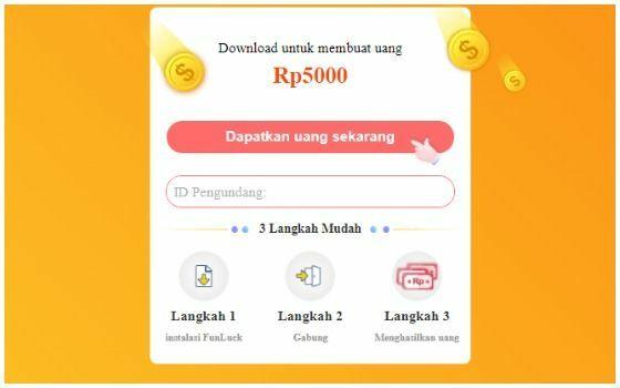 Aplikasi Penghasil Uang Halal Tercepat 91054