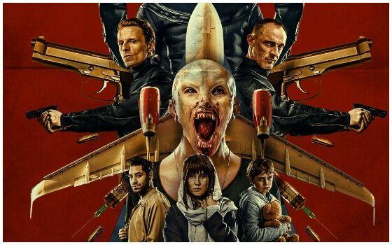 Nonton Blood Red Sky Full Movie 2fd53