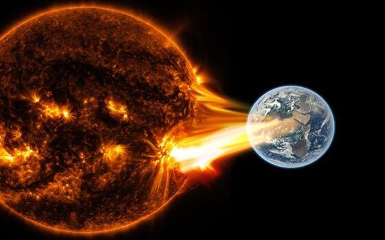 Badai Matahari 061b5