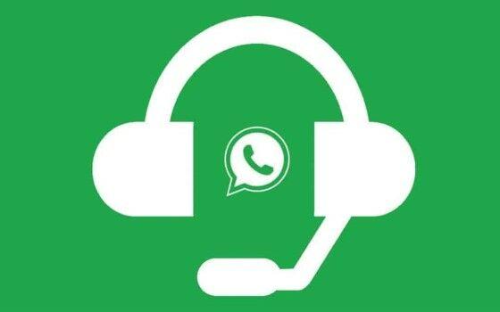 Cara Melewati Verifikasi Whatsapp E8dac