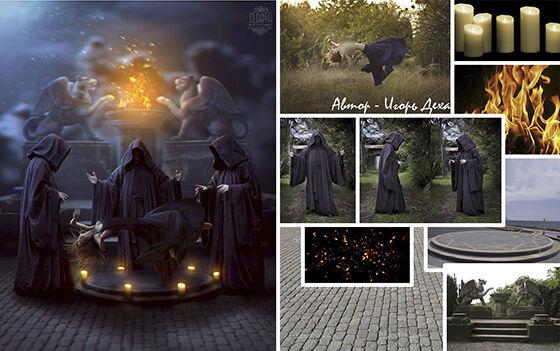 Master Photoshop Foto Biasa Jadi Luar Biasa 7