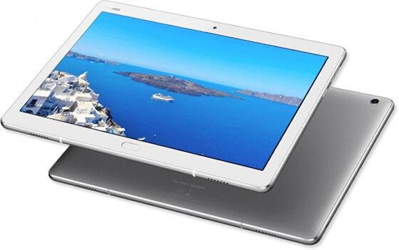 Spesifikasi Huawei Mediapad M3 Lite 10