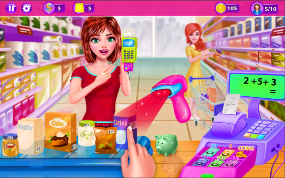 Game Anak Perempuan 3 C1a83