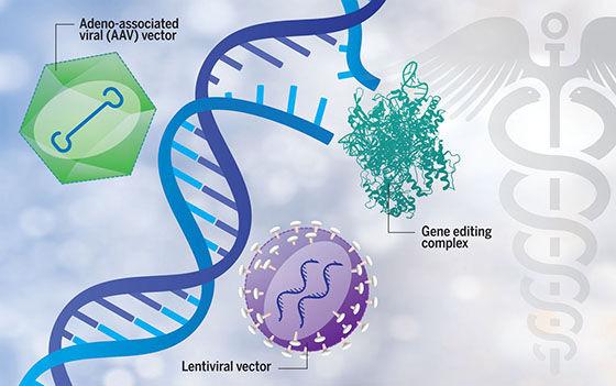 Inovasi Teknologi Yang Mampu Membuat Manusia Hidup Abadi 2 A7352