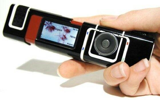 Nokia 7280 Ee5c7