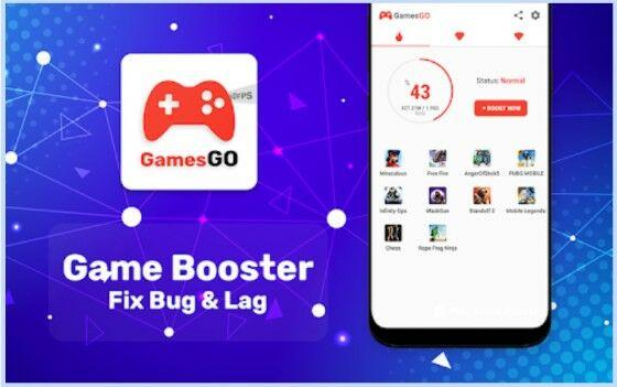 Aplikasi Game Booster 13 3d4bd
