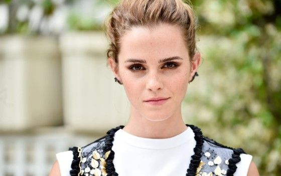 Emma Watson 8d987